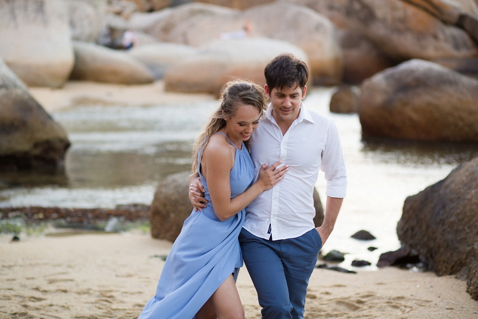 beach couple shoot Portrait photographer Cape Town Wedding Photographer Paarl Photographer Karina Conradie Photography (21)