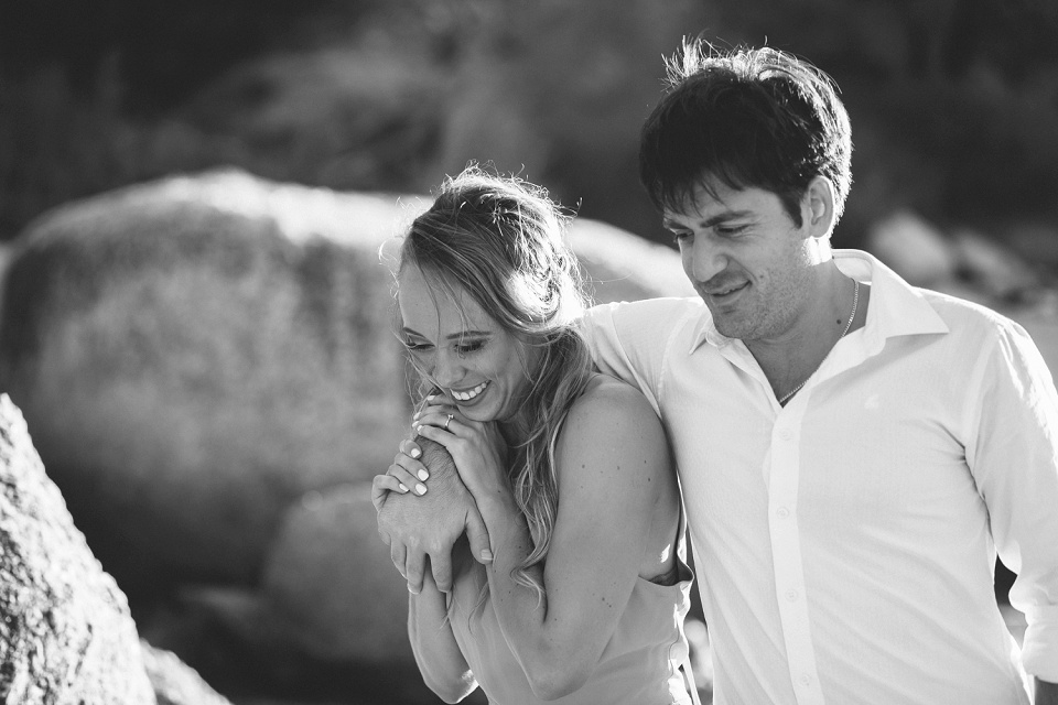 beach couple shoot Portrait photographer Cape Town Wedding Photographer Paarl Photographer Karina Conradie Photography (4)