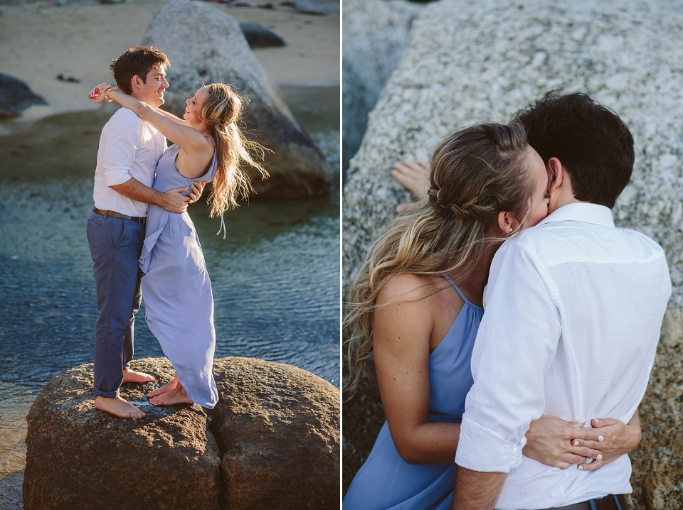 beach couple shoot Portrait photographer Cape Town Wedding Photographer Paarl Photographer Karina Conradie Photography (7)