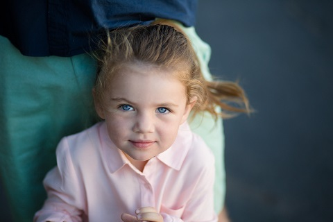 Paarl Photographer Karina Conradie Photography Family Photographer