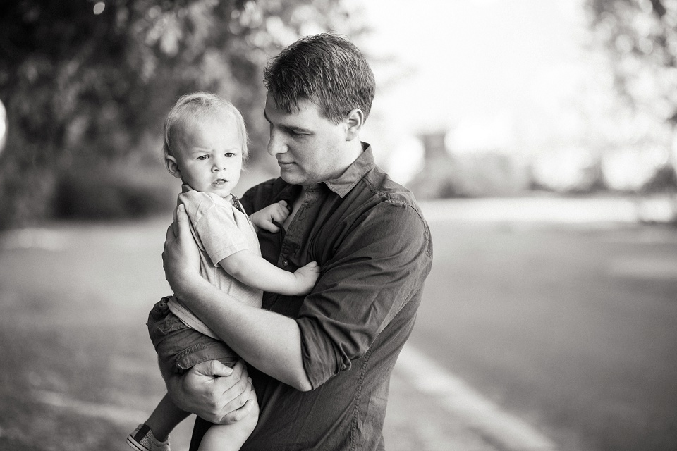 Paarl photographer Karina Conradie Family Photographer (1)