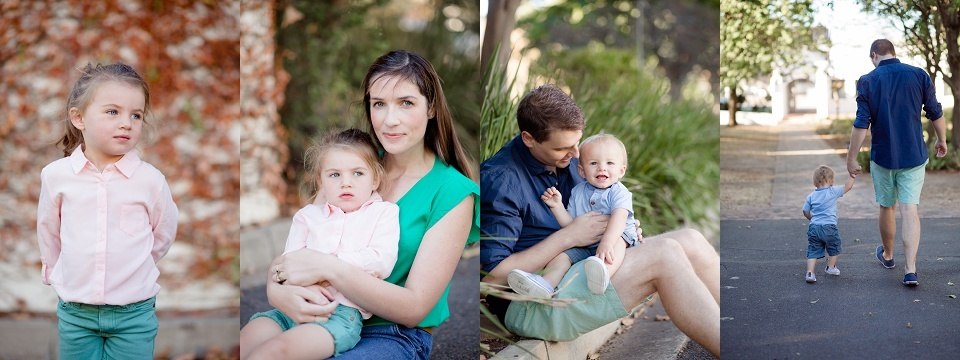 Paarl photographer Karina Conradie Family Photographer (19)