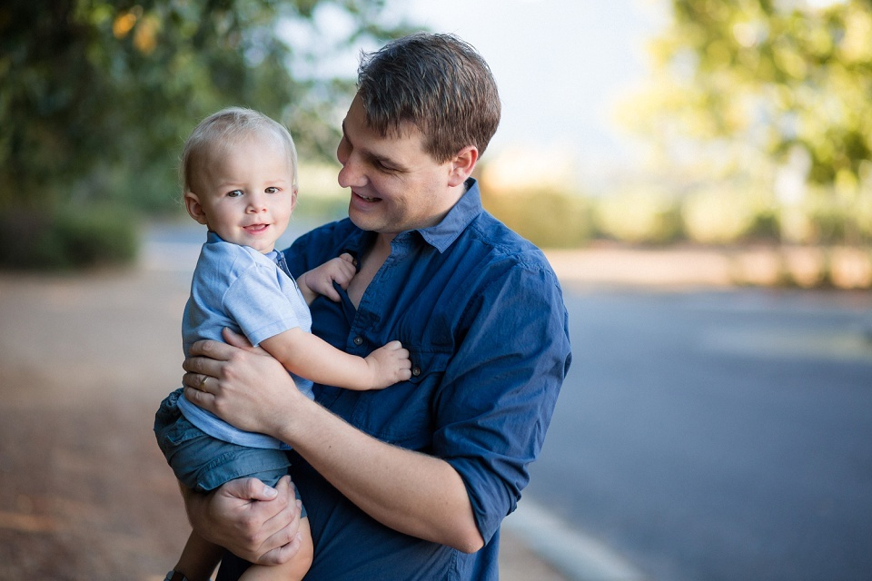 Paarl photographer Karina Conradie Family Photographer (2)