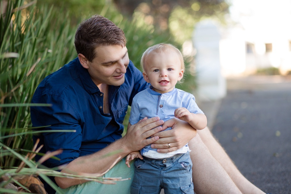 Paarl photographer Karina Conradie Family Photographer (21)