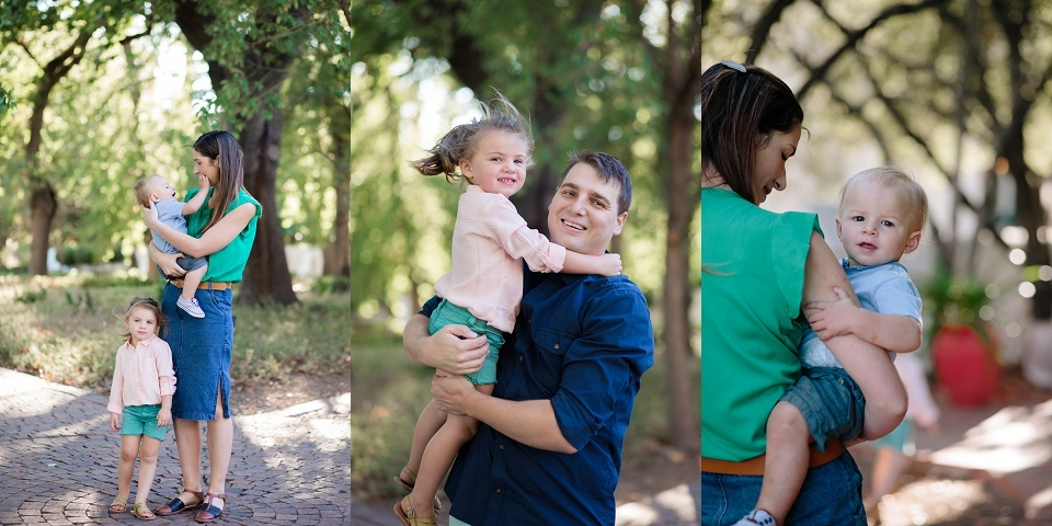 Paarl photographer Karina Conradie Family Photographer (27)