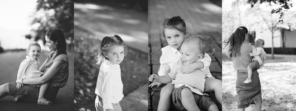 Paarl photographer Karina Conradie Family Photographer (29)