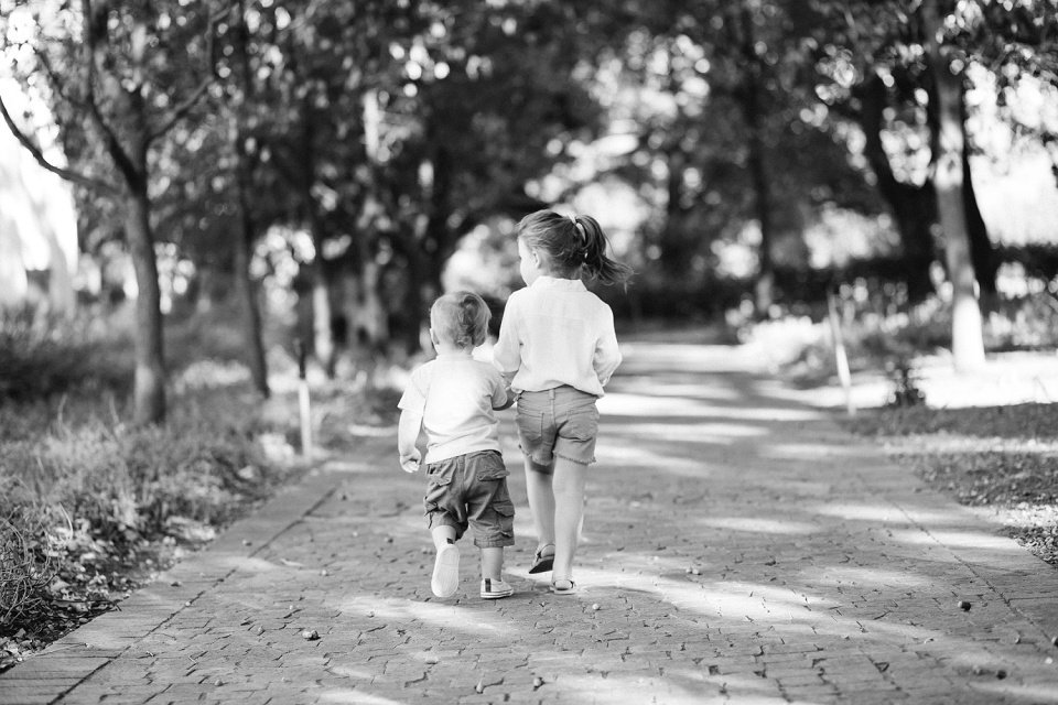 Paarl photographer Karina Conradie Family Photographer (30)