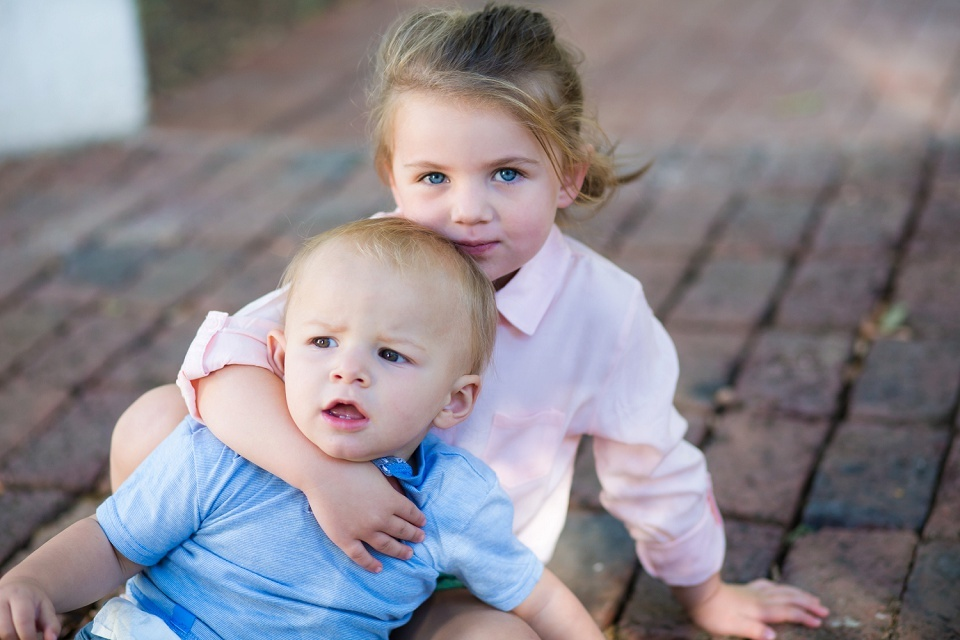 Paarl photographer Karina Conradie Family Photographer (31)