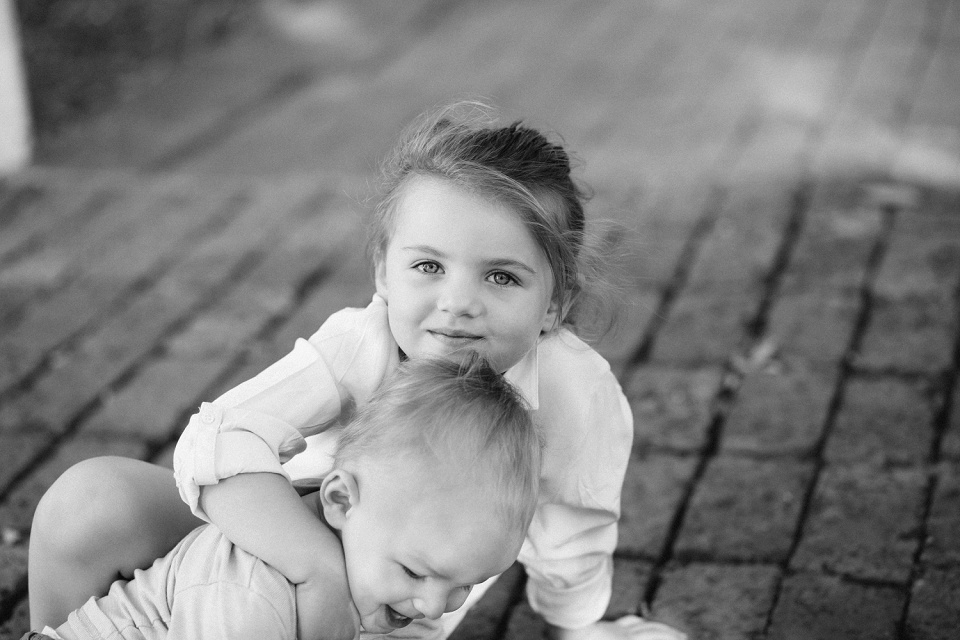 Paarl photographer Karina Conradie Family Photographer (35)