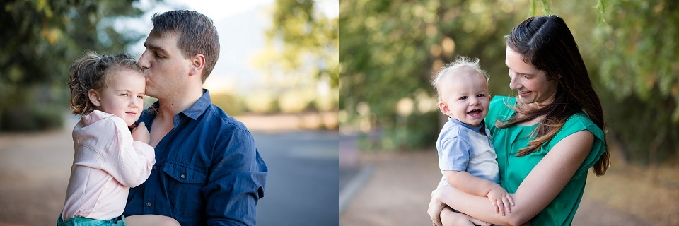 Paarl photographer Karina Conradie Family Photographer (7)
