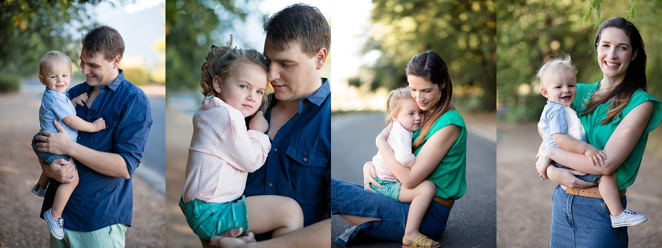 Paarl photographer Karina Conradie Family Photographer (8)