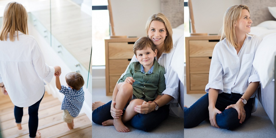 Paarl Photographer Karina Conradie Photography Family Photographer (39)
