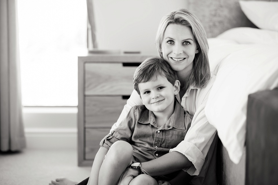 Paarl Photographer Karina Conradie Photography Family Photographer (40)