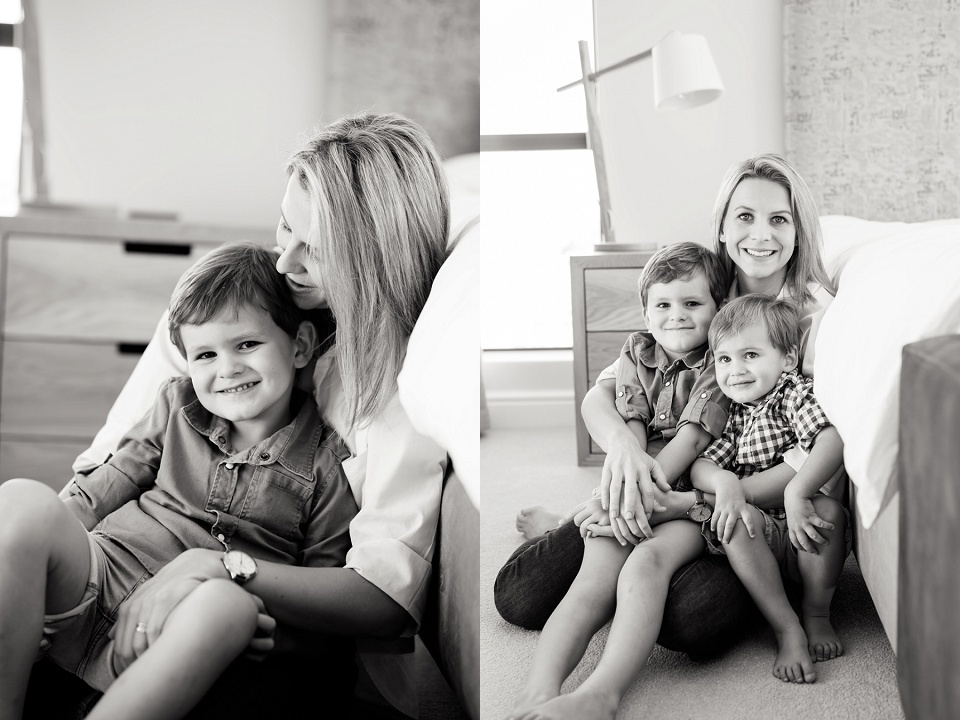Paarl Photographer Karina Conradie Photography Family Photographer (41)
