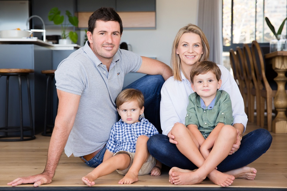 Paarl Photographer Karina Conradie Photography Family Photographer (52)