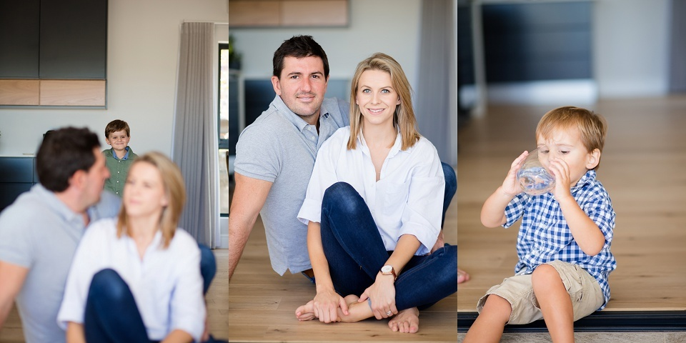 Paarl Photographer Karina Conradie Photography Family Photographer (53)