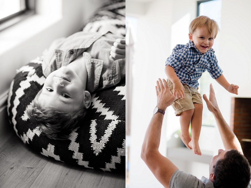 Paarl Photographer Karina Conradie Photography Family Photographer (9)