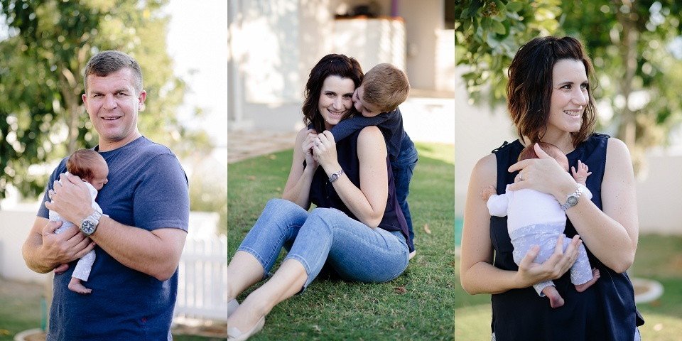 Paarl family photographer Karina Conradie Photography Modern Portrait Photographer (13)