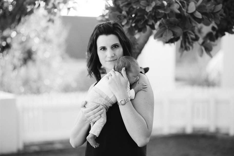 Paarl family photographer Karina Conradie Photography Modern Portrait Photographer (20)