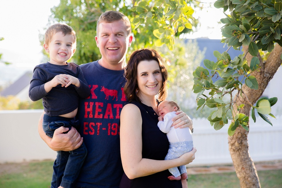 Paarl family photographer Karina Conradie Photography Modern Portrait Photographer (25)