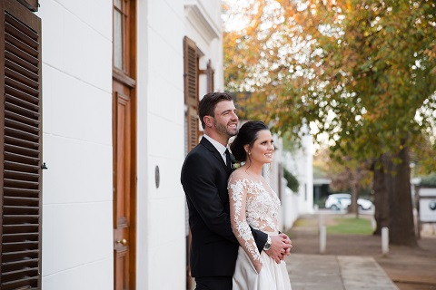 Karina Conradie Photography Stellenbosch Wedding Cape Town Wedding Photographer