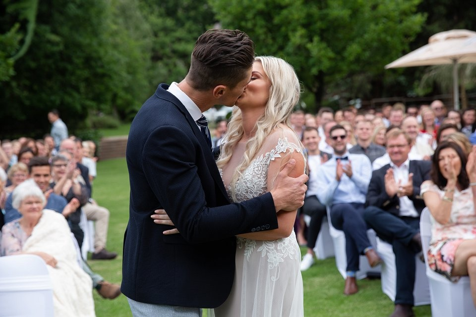 Karina Conradie Photography Cape Town Wedding Photographer Rawsonville Wedding (102)