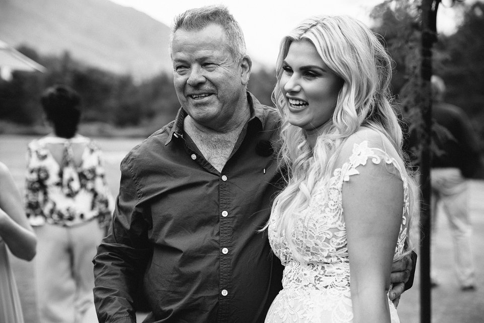 Karina Conradie Photography Cape Town Wedding Photographer Rawsonville Wedding (106)
