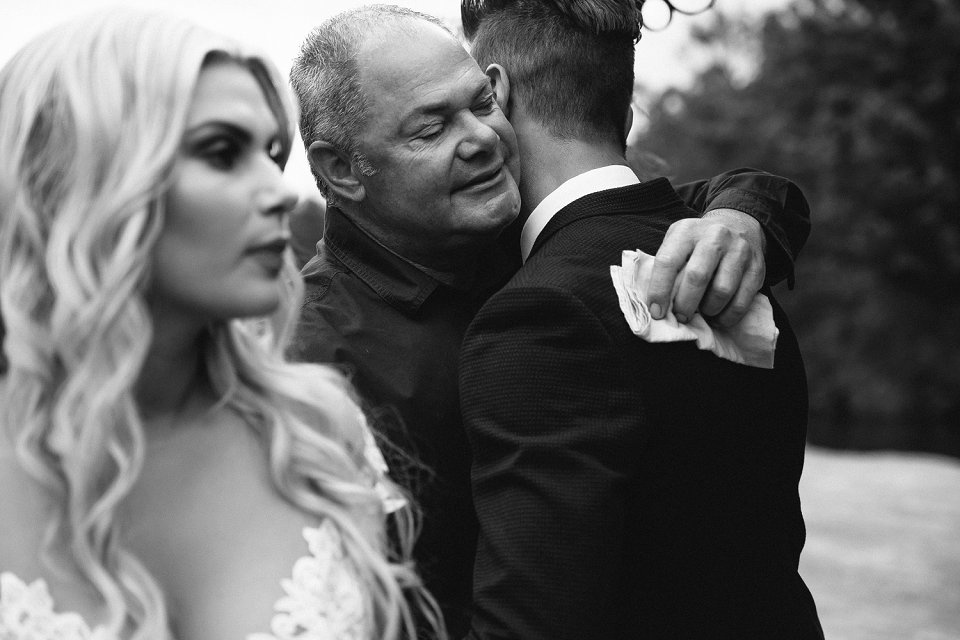 Karina Conradie Photography Cape Town Wedding Photographer Rawsonville Wedding (107)