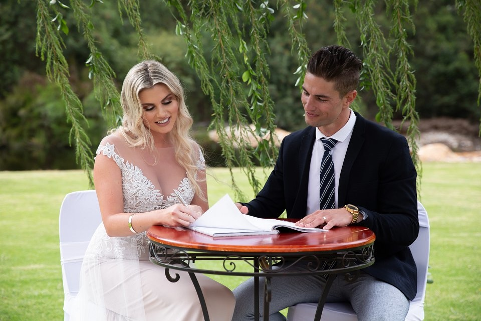 Karina Conradie Photography Cape Town Wedding Photographer Rawsonville Wedding (109)