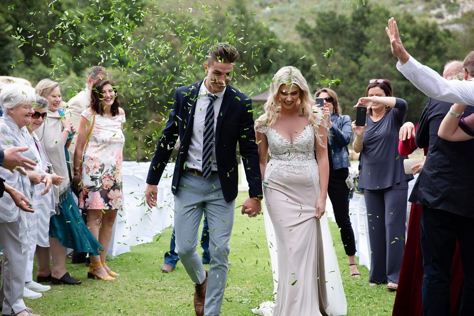 Karina Conradie Photography Cape Town Wedding Photographer Rawsonville Wedding (111)