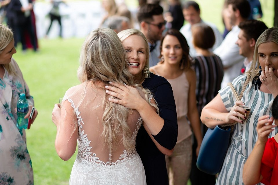 Karina Conradie Photography Cape Town Wedding Photographer Rawsonville Wedding (113)