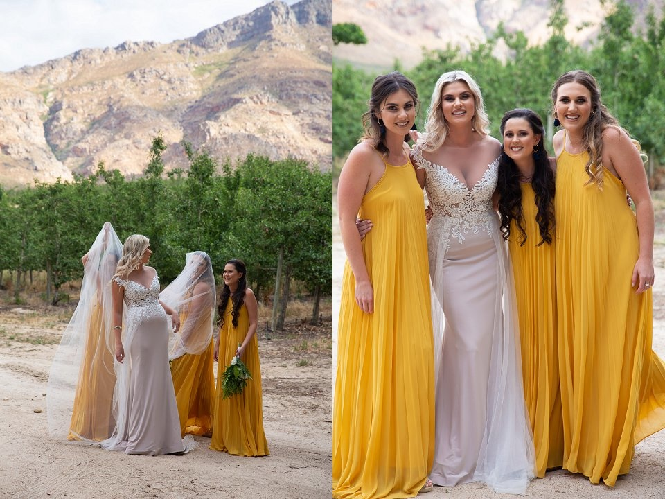Karina Conradie Photography Cape Town Wedding Photographer Rawsonville Wedding (120)
