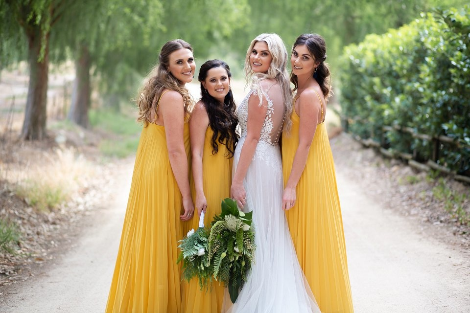 Karina Conradie Photography Cape Town Wedding Photographer Rawsonville Wedding (121)