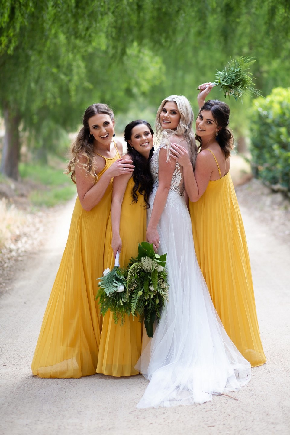 Karina Conradie Photography Cape Town Wedding Photographer Rawsonville Wedding (122)