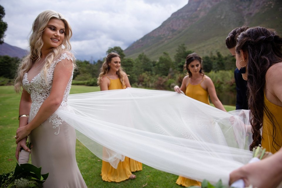 Karina Conradie Photography Cape Town Wedding Photographer Rawsonville Wedding (127)