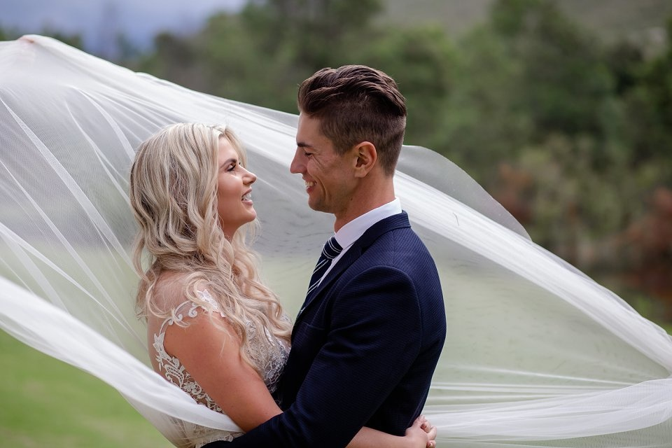 Karina Conradie Photography Cape Town Wedding Photographer Rawsonville Wedding (128)