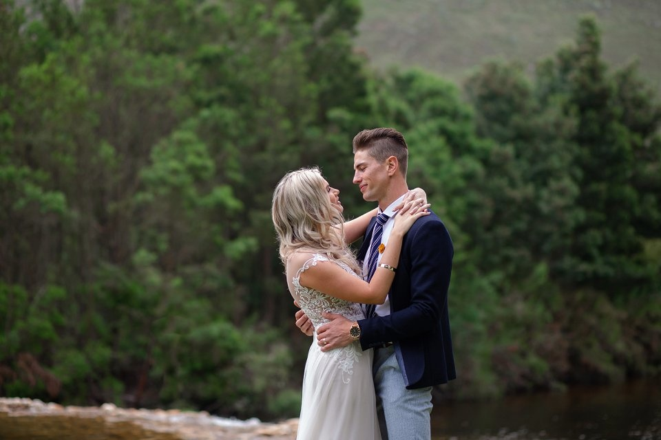 Karina Conradie Photography Cape Town Wedding Photographer Rawsonville Wedding (129)