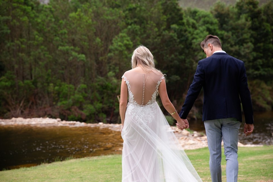 Karina Conradie Photography Cape Town Wedding Photographer Rawsonville Wedding (130)