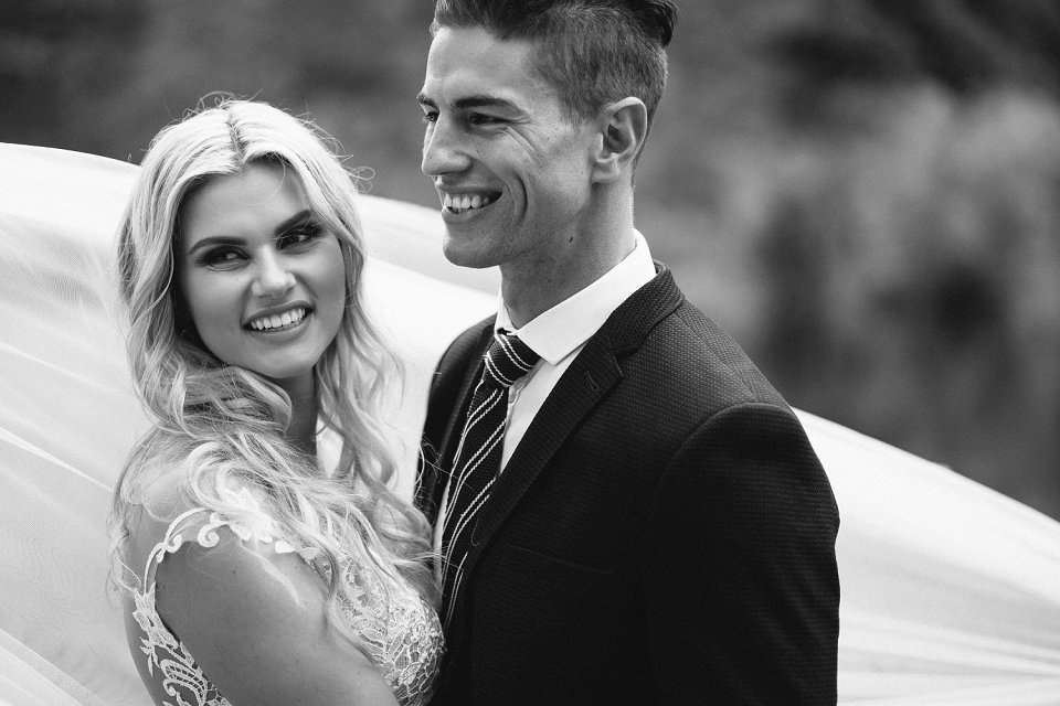 Karina Conradie Photography Cape Town Wedding Photographer Rawsonville Wedding (131)