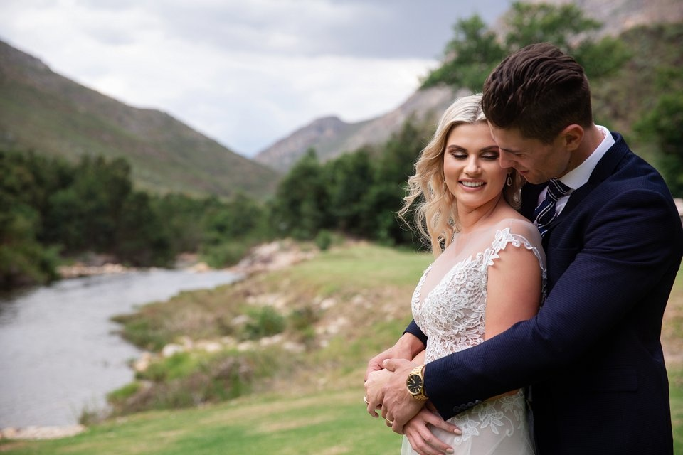 Karina Conradie Photography Cape Town Wedding Photographer Rawsonville Wedding (133)