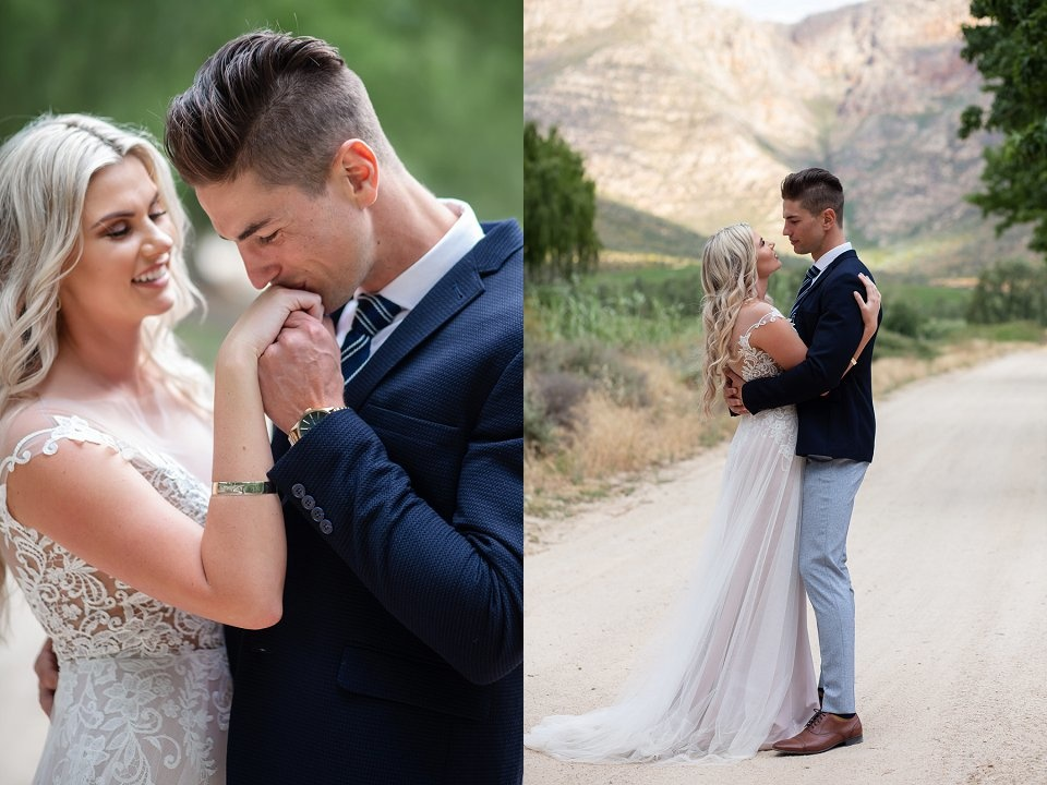 Karina Conradie Photography Cape Town Wedding Photographer Rawsonville Wedding (137)