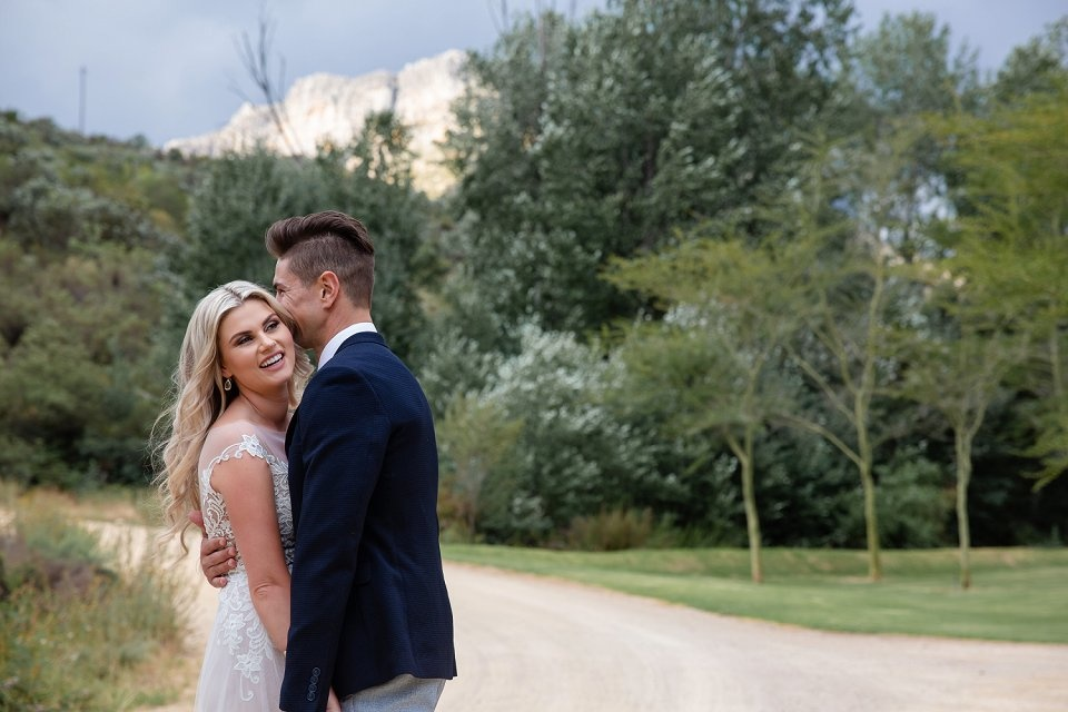 Karina Conradie Photography Cape Town Wedding Photographer Rawsonville Wedding (140)