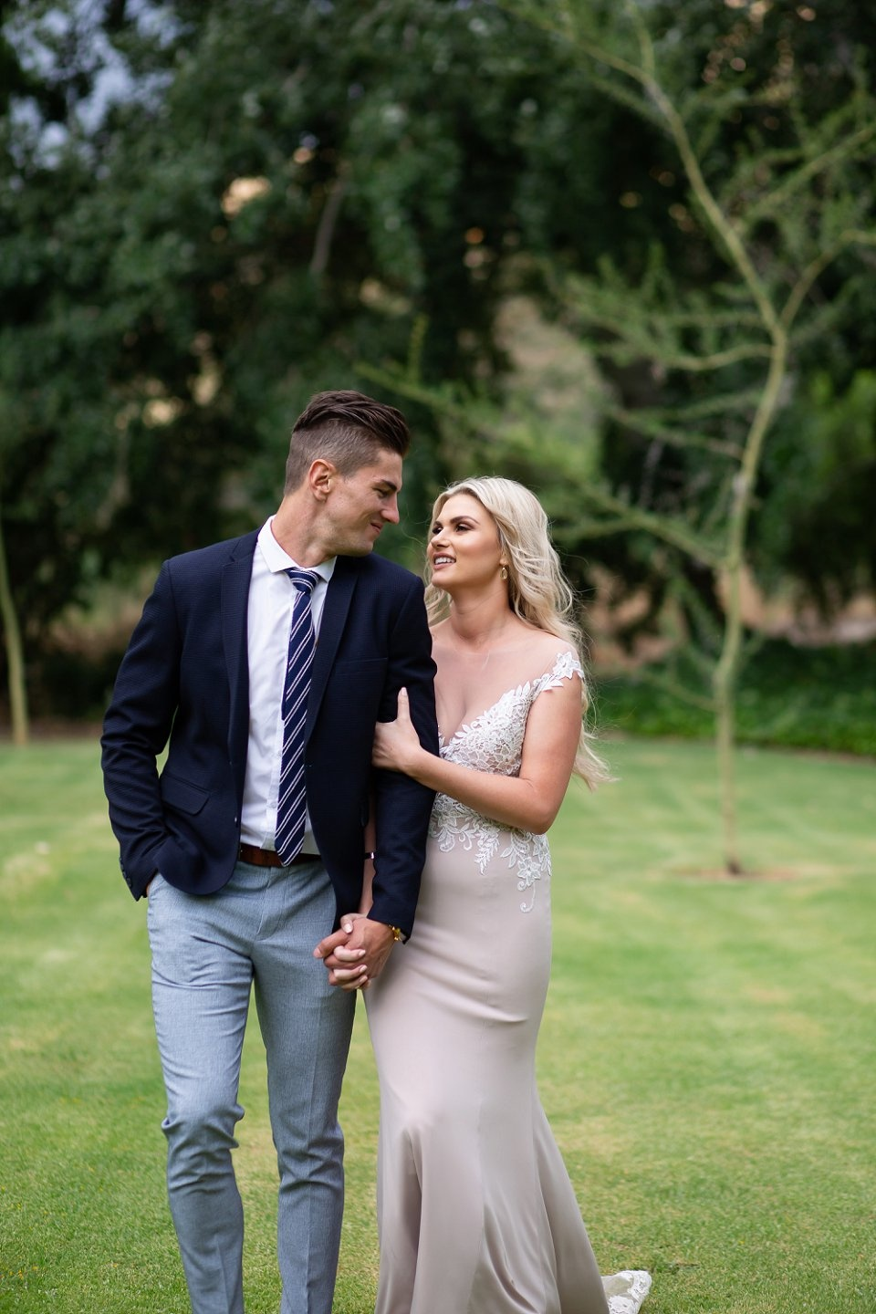 Karina Conradie Photography Cape Town Wedding Photographer Rawsonville Wedding (142)