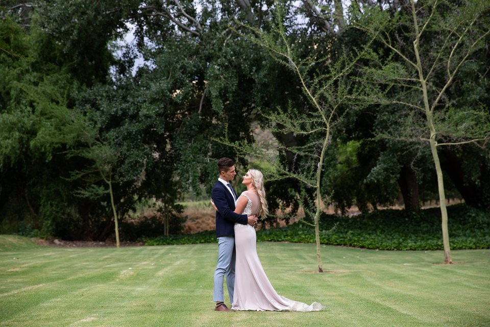 Karina Conradie Photography Cape Town Wedding Photographer Rawsonville Wedding (143)