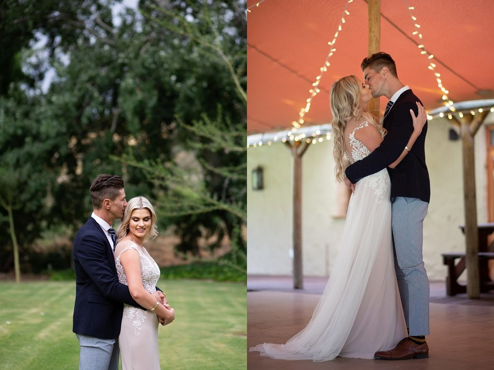 Karina Conradie Photography Cape Town Wedding Photographer Rawsonville Wedding (144)
