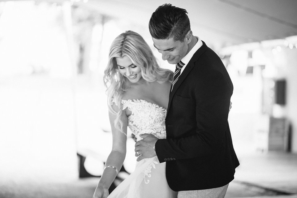 Karina Conradie Photography Cape Town Wedding Photographer Rawsonville Wedding (146)