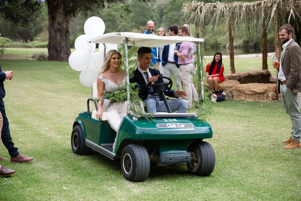 Karina Conradie Photography Cape Town Wedding Photographer Rawsonville Wedding (149)