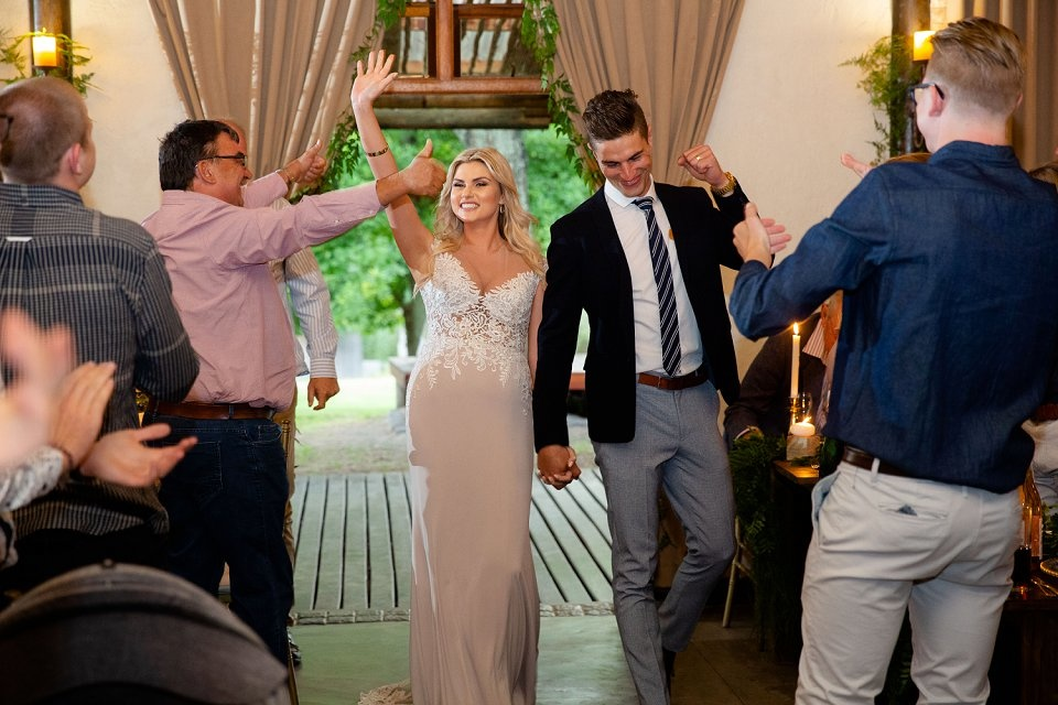 Karina Conradie Photography Cape Town Wedding Photographer Rawsonville Wedding (166)