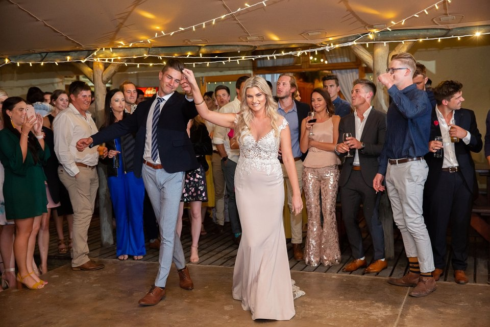 Karina Conradie Photography Cape Town Wedding Photographer Rawsonville Wedding (185)