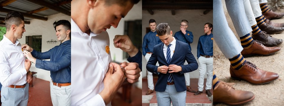 Karina Conradie Photography Cape Town Wedding Photographer Rawsonville Wedding (21)
